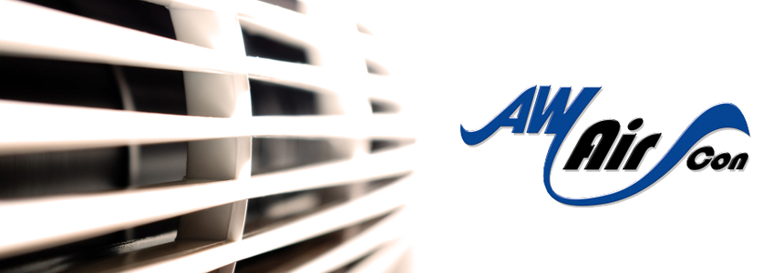 Air Conditioning Wokingham